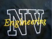 NV Engineering